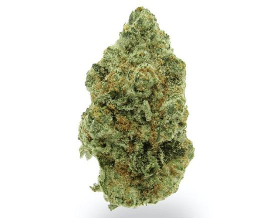 Cannabis Delivery Portland OR